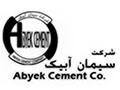 Abyek Cement Company