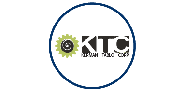 Kerman Tablo Corp