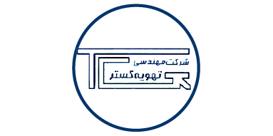 Tahvieh Gostar Engineering Co.